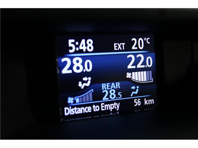 2014 Toyota Sienna SE 8 Passenger (Stk: M12419A) in Toronto - Image 15 of 27