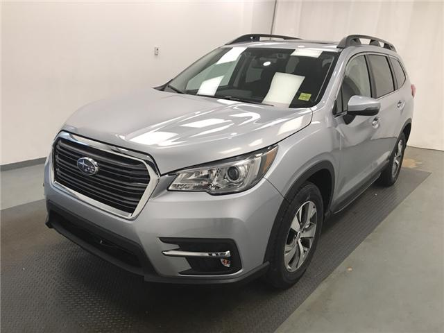 2019 Subaru Ascent Touring (Stk: 199111) in Lethbridge - Image 1 of 30