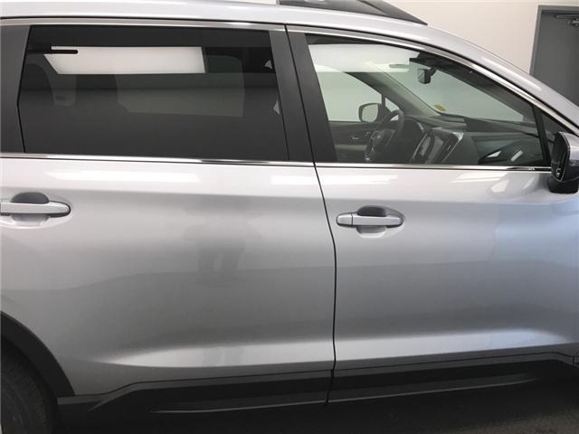 2019 Subaru Ascent Touring (Stk: 199111) in Lethbridge - Image 5 of 30