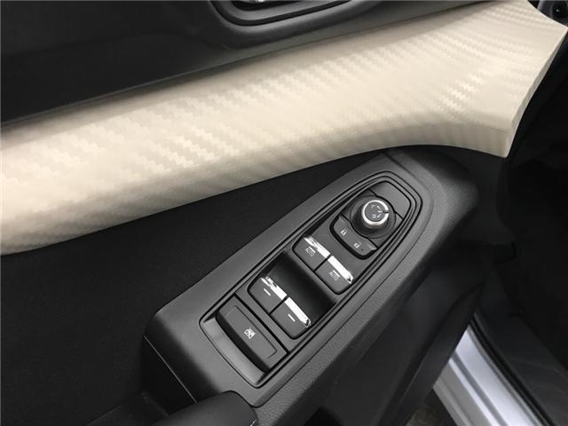 2019 Subaru Ascent Touring (Stk: 199111) in Lethbridge - Image 11 of 30