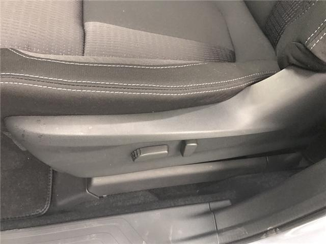 2019 Subaru Ascent Touring (Stk: 199111) in Lethbridge - Image 14 of 30