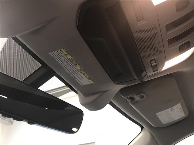 2019 Subaru Ascent Touring (Stk: 199111) in Lethbridge - Image 20 of 30