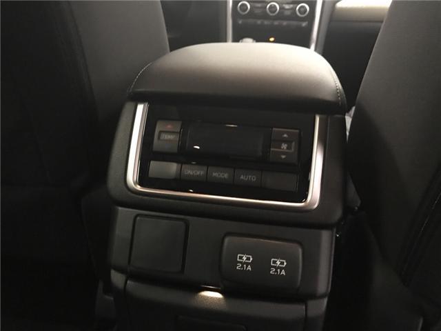 2019 Subaru Ascent Touring (Stk: 199111) in Lethbridge - Image 23 of 30