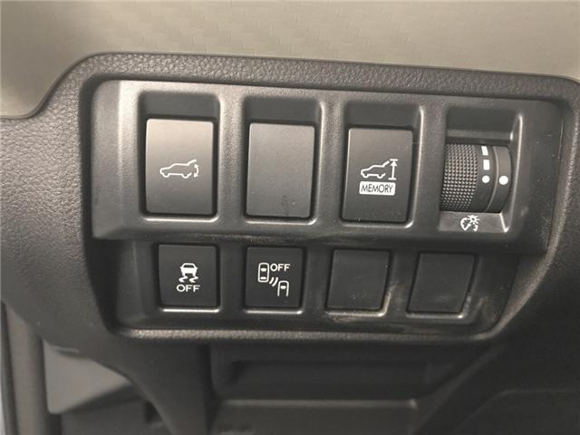 2019 Subaru Ascent Touring (Stk: 199111) in Lethbridge - Image 28 of 30