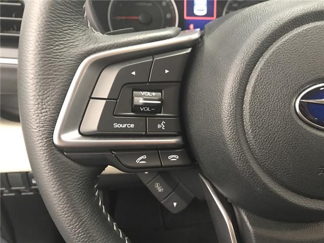2019 Subaru Ascent Touring (Stk: 199111) in Lethbridge - Image 29 of 30
