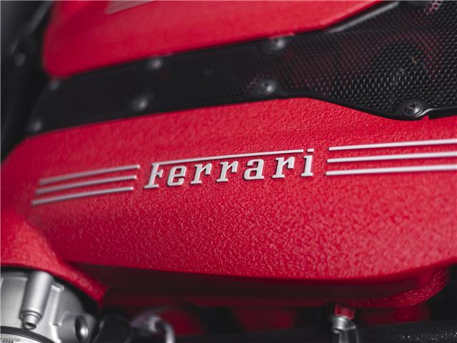 2018 Ferrari 488 GTB Base (Stk: ) in Woodbridge - Image 10 of 46