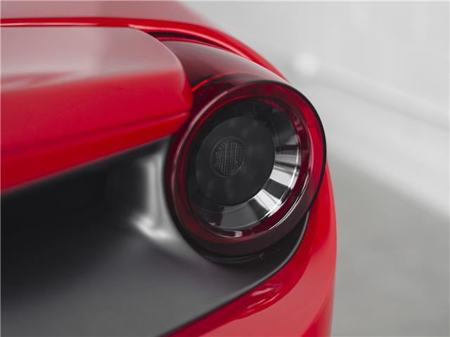 2018 Ferrari 488 GTB Base (Stk: ) in Woodbridge - Image 14 of 46