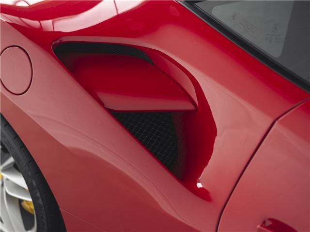 2018 Ferrari 488 GTB Base (Stk: ) in Woodbridge - Image 16 of 46