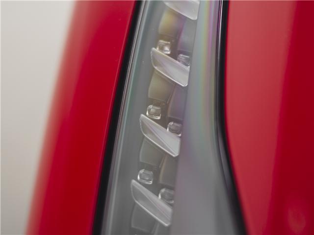 2018 Ferrari 488 GTB Base (Stk: ) in Woodbridge - Image 22 of 46