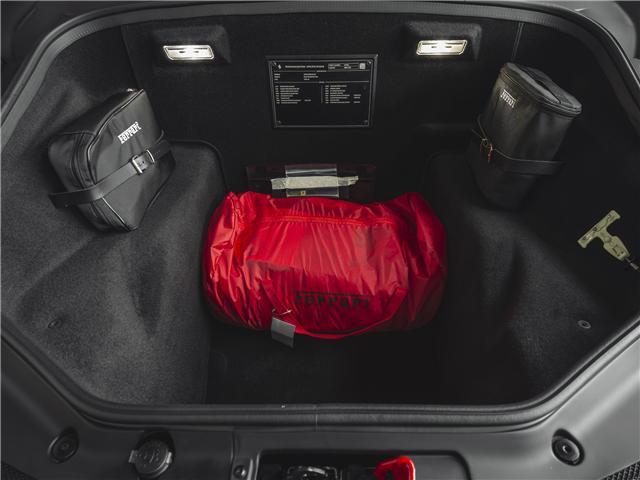 2018 Ferrari 488 GTB Base (Stk: ) in Woodbridge - Image 26 of 46