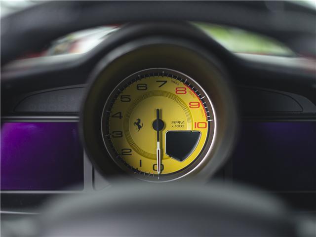 2018 Ferrari 488 GTB Base (Stk: ) in Woodbridge - Image 37 of 46