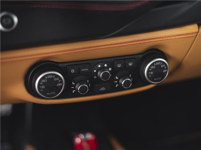 2018 Ferrari 488 GTB Base (Stk: ) in Woodbridge - Image 39 of 46