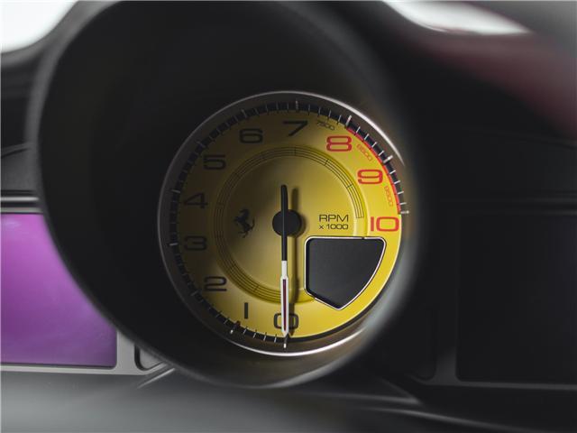 2018 Ferrari 488 GTB Base (Stk: ) in Woodbridge - Image 40 of 46
