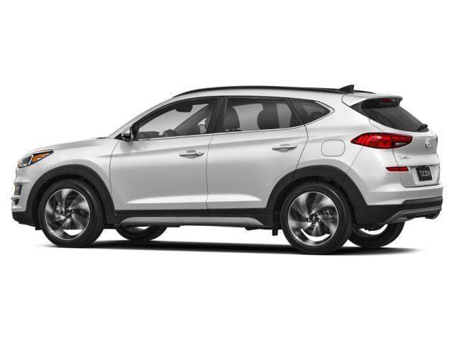 2019 Hyundai Tucson Preferred (Stk: 854764) in Whitby - Image 2 of 3