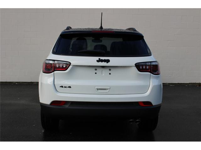 2019 Jeep Compass North (Stk: T597860) in Courtenay - Image 27 of 30