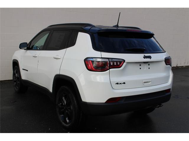 2019 Jeep Compass North (Stk: T597860) in Courtenay - Image 3 of 30