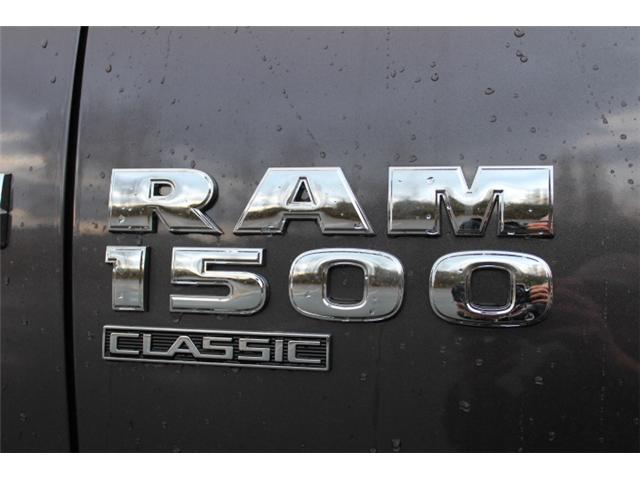 2019 RAM 1500 Classic SLT (Stk: S512922) in Courtenay - Image 21 of 30