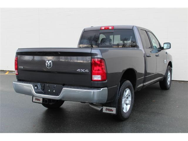 2019 RAM 1500 Classic SLT (Stk: S512922) in Courtenay - Image 4 of 30