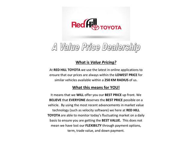 2016 Toyota RAV4 LE (Stk: 54410) in Hamilton - Image 2 of 19