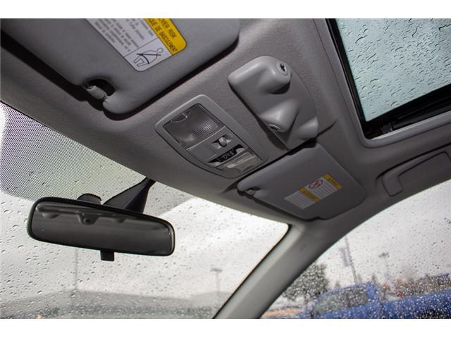 2010 Mitsubishi Outlander XLS (Stk: EE898400AB) in Surrey - Image 24 of 24