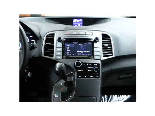 2015 Toyota Venza Base V6 (Stk: 176135) in Kitchener - Image 4 of 20