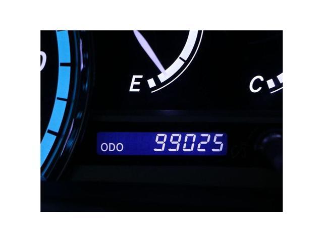 2015 Toyota Venza Base V6 (Stk: 176135) in Kitchener - Image 14 of 20