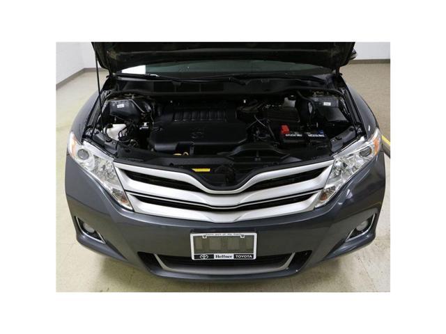 2015 Toyota Venza Base V6 (Stk: 176135) in Kitchener - Image 18 of 20