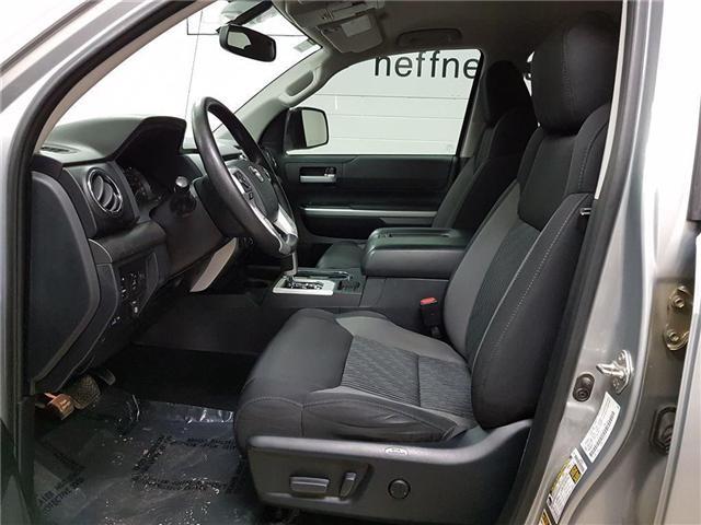 2016 Toyota  (Stk: 176560) in Kitchener - Image 2 of 21