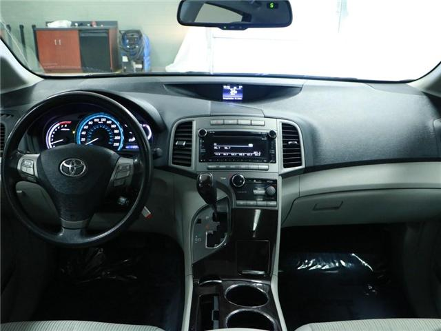 2010 Toyota Venza Base V6 (Stk: 186380) in Kitchener - Image 6 of 26