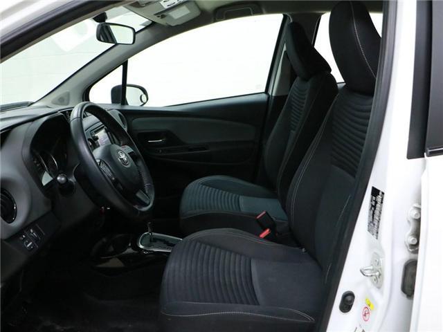 2015 Toyota Yaris SE (Stk: 186390) in Kitchener - Image 5 of 25