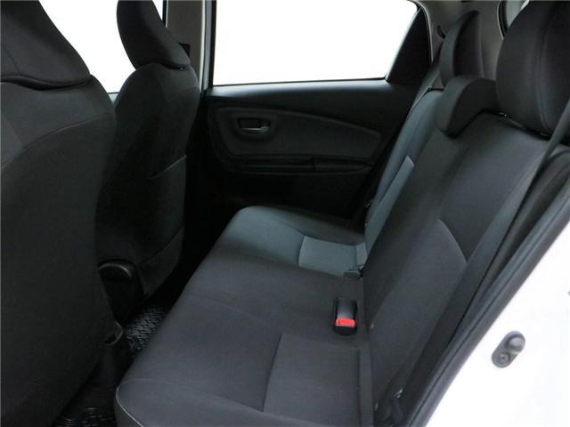 2015 Toyota Yaris SE (Stk: 186390) in Kitchener - Image 13 of 25