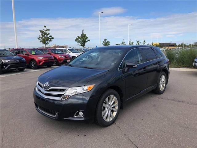 2014 Toyota Venza Base (Stk: 72175) in Mississauga - Image 3 of 16