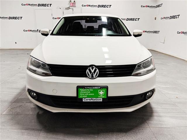 2014 Volkswagen Jetta  (Stk: CN5210) in Burlington - Image 2 of 30