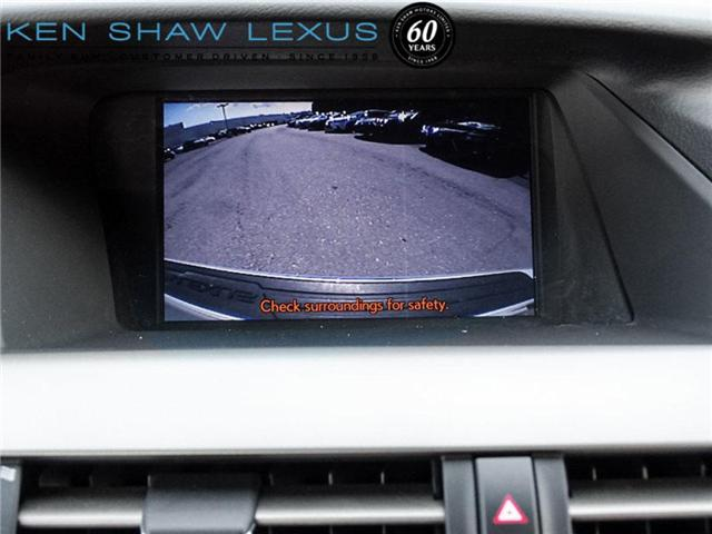 2015 Lexus RX 350  (Stk: 15753A) in Toronto - Image 19 of 22