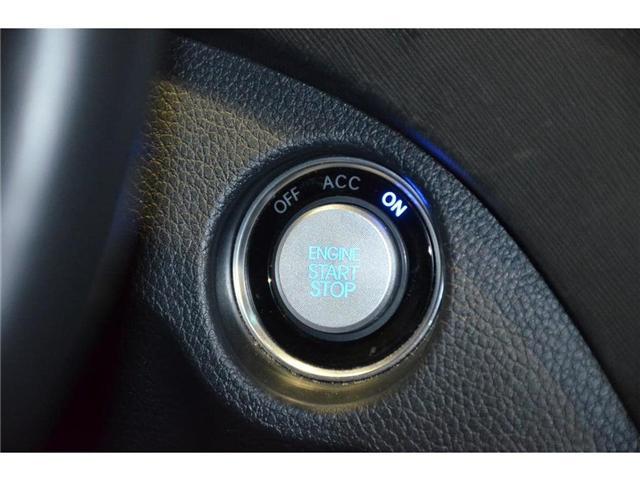 2018 Hyundai Santa Fe XL Premium (Stk: 267171) in Milton - Image 7 of 41