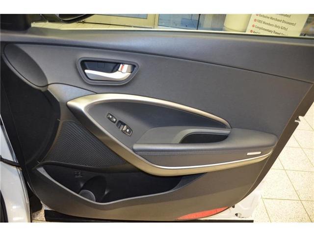 2018 Hyundai Santa Fe XL Premium (Stk: 267171) in Milton - Image 29 of 41