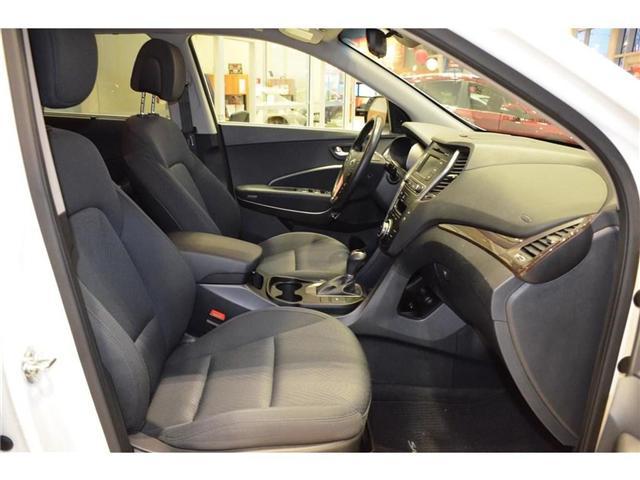 2018 Hyundai Santa Fe XL Premium (Stk: 267171) in Milton - Image 31 of 41
