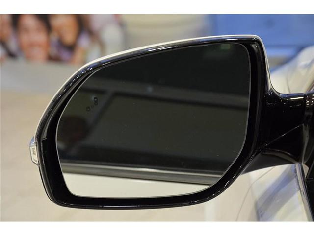 2018 Hyundai Santa Fe XL Premium (Stk: 267171) in Milton - Image 40 of 41