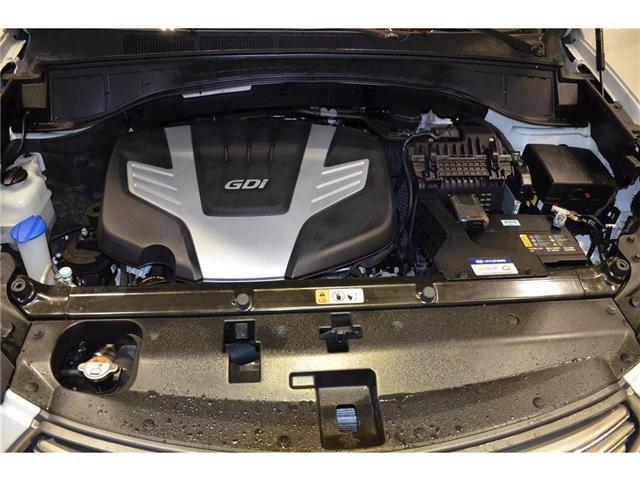 2018 Hyundai Santa Fe XL Premium (Stk: 267171) in Milton - Image 41 of 41