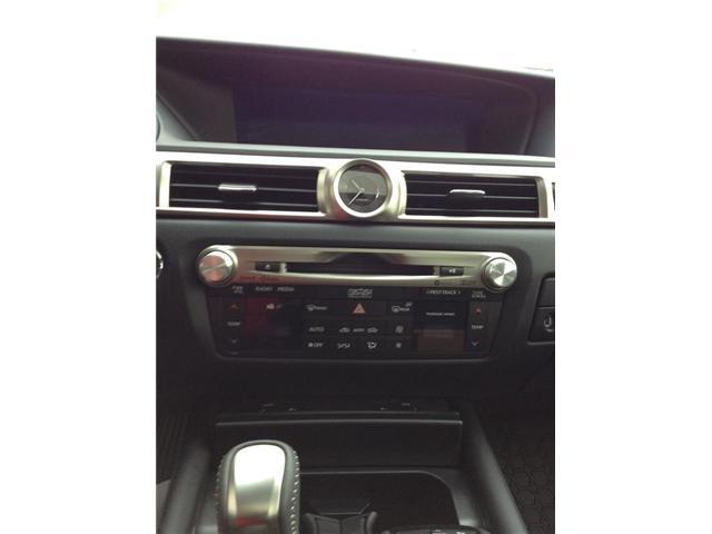 2019 Lexus GS 350 Premium (Stk: 190141) in Calgary - Image 8 of 10