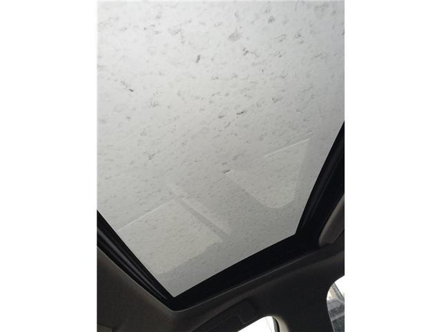 2019 Lexus GS 350 Premium (Stk: 190141) in Calgary - Image 10 of 10