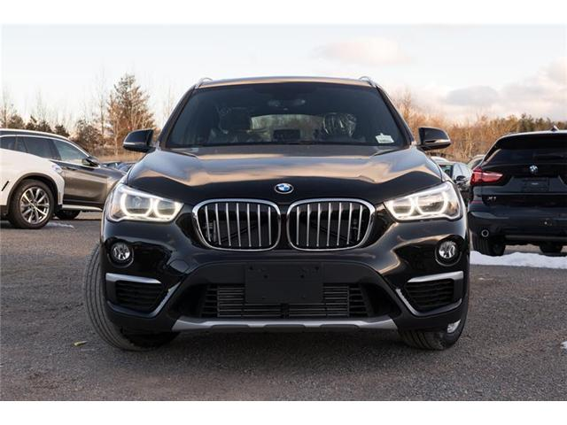 2018 BMW X1 xDrive28i (Stk: 12904) in Ajax - Image 2 of 22