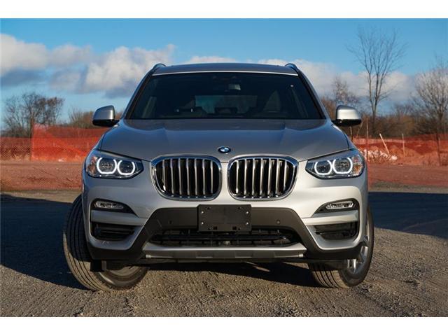 2019 BMW X3 xDrive30i (Stk: 35357) in Ajax - Image 2 of 21