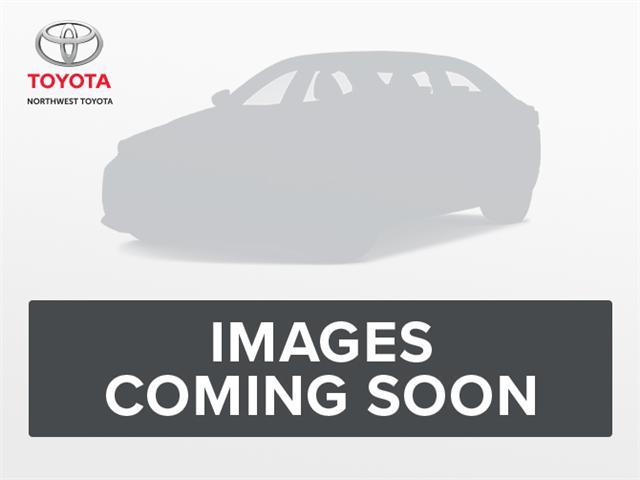 2017 Toyota Corolla LE (Stk: 937312T) in Brampton - Image 1 of 1