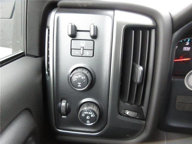 2018 Chevrolet Silverado 1500 1LT (Stk: CK03370) in Cranbrook - Image 12 of 18