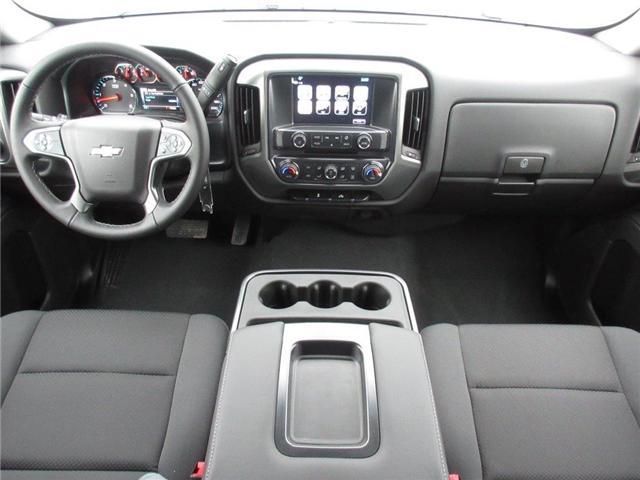 2018 Chevrolet Silverado 1500 1LT (Stk: CK03370) in Cranbrook - Image 15 of 18