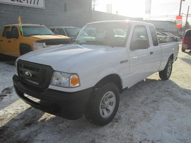 2009 Ford Ranger XL (Stk: bp497) in Saskatoon - Image 2 of 15