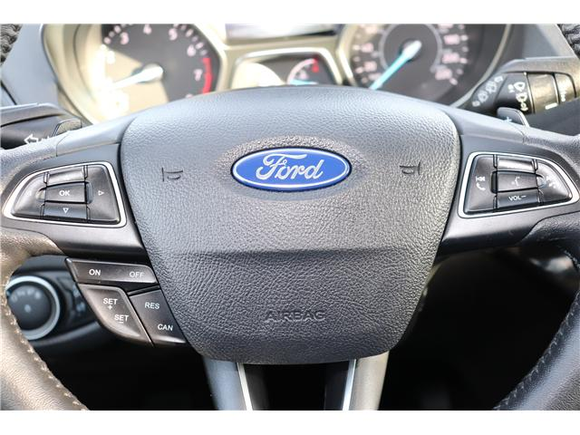 2018 Ford Escape Titanium (Stk: P35766) in Saskatoon - Image 13 of 30