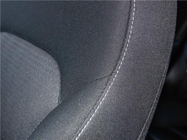 2017 Hyundai Elantra GL (Stk: y1 5119) in Toronto - Image 24 of 24