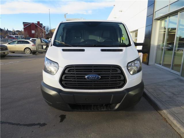 2016 Ford Transit-150 Base (Stk: B81360) in Okotoks - Image 2 of 22